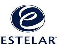 logo-stelar