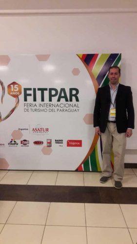 FITPAR