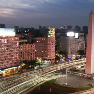 Sinergia Marketing Turístico se une a Travel Lifestyle Network