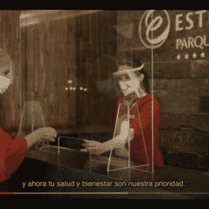 Caso de Éxito Hoteles Estelar – Campaña de comunicación al trade